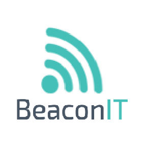 Beacon IT
