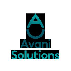Avani Solutions