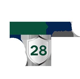 Enviro-safe28