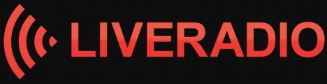 Live-Radio-Logo